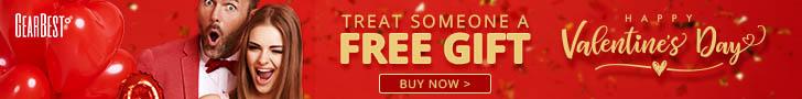 GearBest.com banner